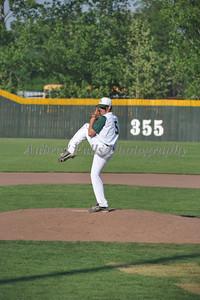 PA vs LEE Baseball 022