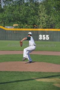 PA vs LEE Baseball 024