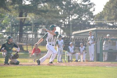 PA vs LEE Baseball 003