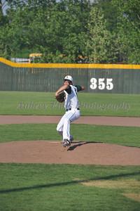 PA vs LEE Baseball 025