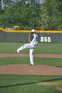PA vs LEE Baseball 021