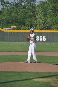 PA vs LEE Baseball 017