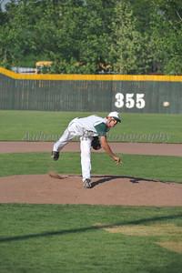 PA vs LEE Baseball 027