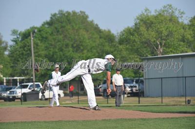 PA vs LEE Baseball 033