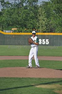 PA vs LEE Baseball 016