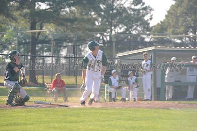 PA vs LEE Baseball 004