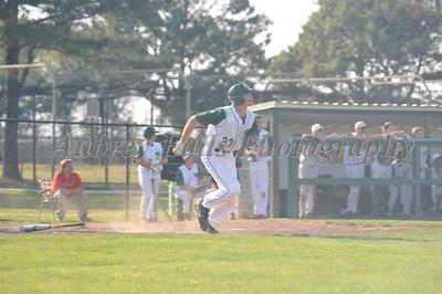 PA vs LEE Baseball 006
