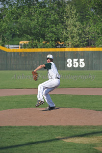PA vs LEE Baseball 011
