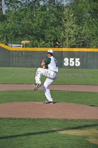PA vs LEE Baseball 023