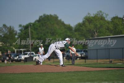 PA vs LEE Baseball 045