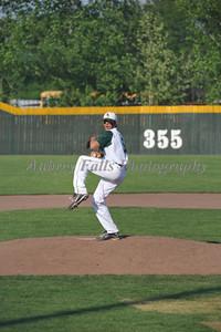 PA vs LEE Baseball 010