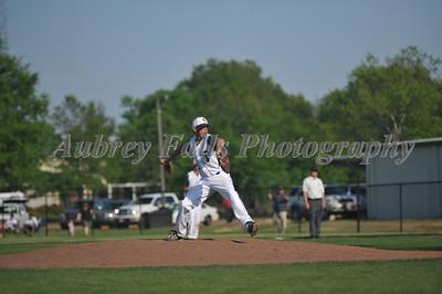 PA vs LEE Baseball 043