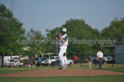 PA vs LEE Baseball 038