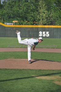 PA vs LEE Baseball 028