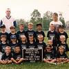 Alex's T-Ball Team ( 1995 )