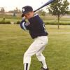 Alex plays little league ( 2000 )