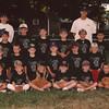 Alex's T-Ball Team ( 1996 )