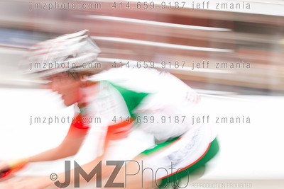 JMZ_ToAD_Waukesha-24