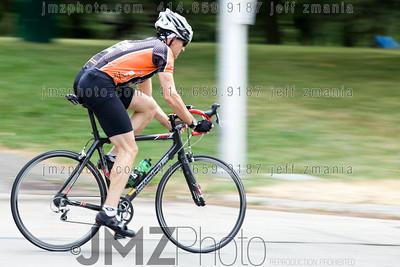 20120719_JMZ_Superweek-Cudahy-28