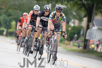 20120719_JMZ_Superweek-Cudahy-40