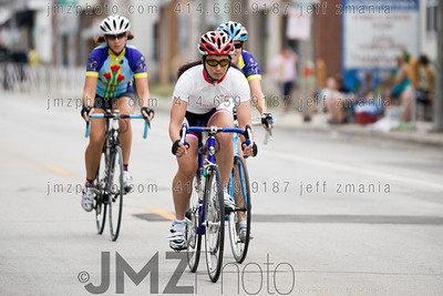 20120721_JMZ_Superweek-BayView-13