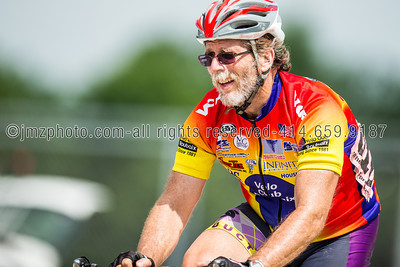 TOAD Road America_20130627-130