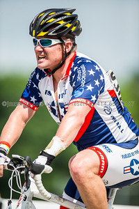 TOAD Road America_20130627-67