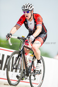 TOAD Road America_20130627-52