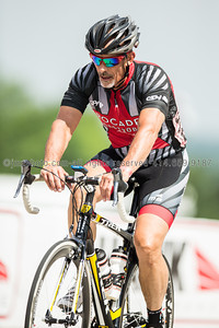 TOAD Road America_20130627-127