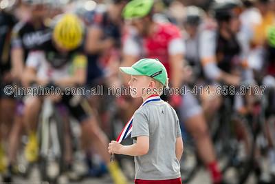 Cycling_Toad-Waukesha_2014-06-22-43
