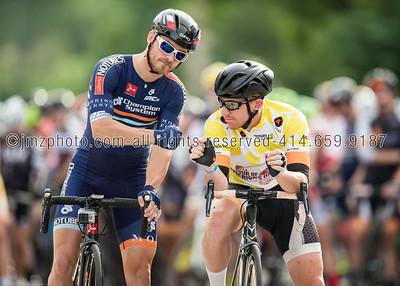 Cycling_Toad-Waukesha_2014-06-22-57
