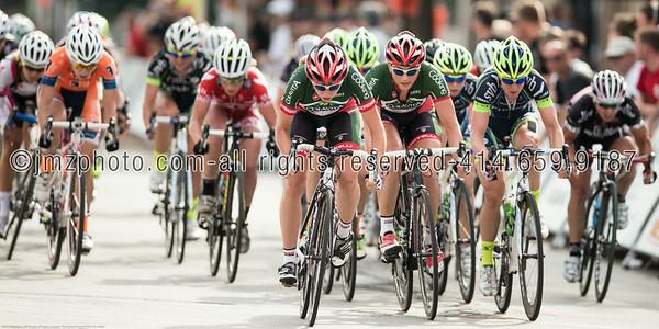 Cycling_Toad-Waukesha_2014-06-22-26