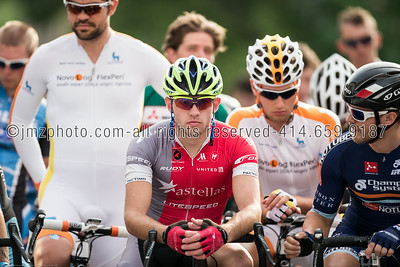Cycling_Toad-Waukesha_2014-06-22-64