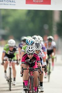 Cycling_Toad-Waukesha_2014-06-22-23