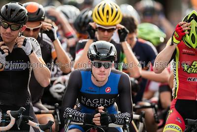 Cycling_Toad-Waukesha_2014-06-22-75