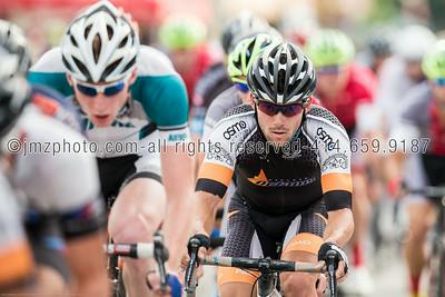 Cycling_Toad-Waukesha_2014-06-22-130