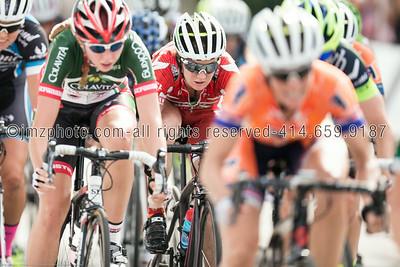 Cycling_Toad-Waukesha_2014-06-22-3