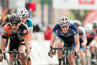 Cycling_Toad-Waukesha_2014-06-22-114