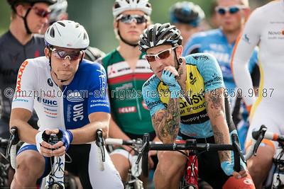 Cycling_Toad-Waukesha_2014-06-22-65