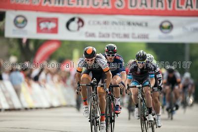 Cycling_Toad-Waukesha_2014-06-22-79