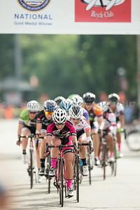 Cycling_Toad-Waukesha_2014-06-22-22