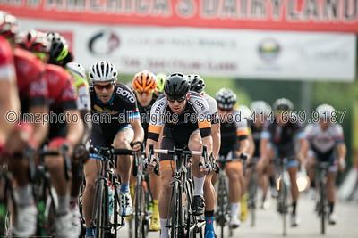 Cycling_Toad-Waukesha_2014-06-22-83