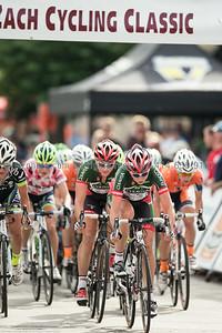 Cycling_Toad-Waukesha_2014-06-22-17