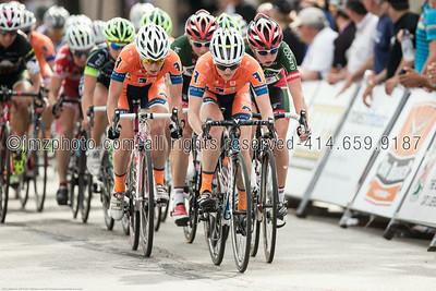 Cycling_Toad-Waukesha_2014-06-22-8
