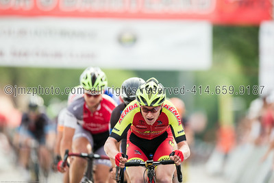 Cycling_Toad-Waukesha_2014-06-22-109