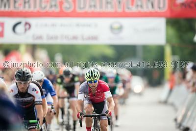 Cycling_Toad-Waukesha_2014-06-22-96