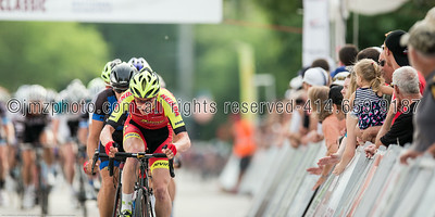 Cycling_Toad-Waukesha_2014-06-22-107