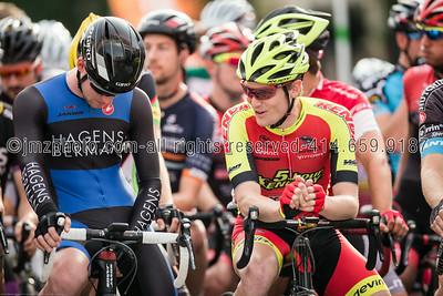 Cycling_Toad-Waukesha_2014-06-22-61