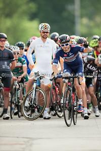 Cycling_Toad-Waukesha_2014-06-22-54