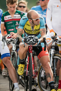 Cycling_Toad-Waukesha_2014-06-22-69